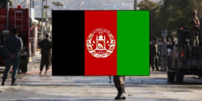 پیام تسلیت در پی حمله تروریستی دانشگاه کابل
