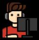 gamer-icon